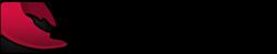 3docean