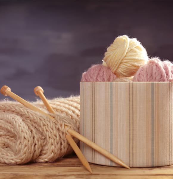 Handmade Offers